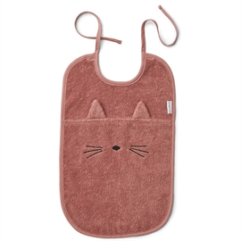 https://cdn.shopify.com/s/files/1/0060/7020/6562/products/Hagesmaek-Bib-LW12391-2252_Cat_dark_rose.jpg?v=1570787895