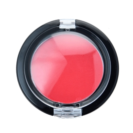 Miss Nella blush Lollypop