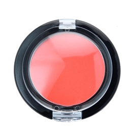 Miss Nella blush Pomegranate Fizz