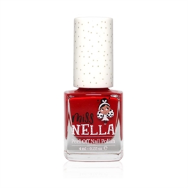 Miss Nella neglelak Strawberry n' Cream